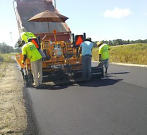 Road Resurfacing Process5